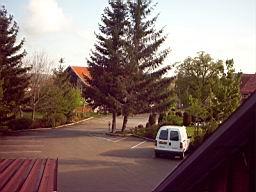 04JG-PICT0007.JPG