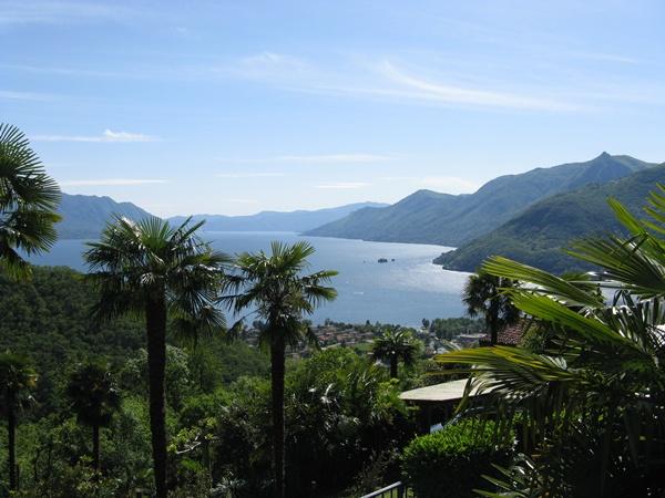 Tour Tre Laghi 2012