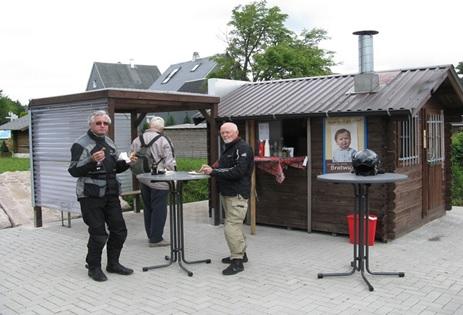 oberfranken-thueringen 2014