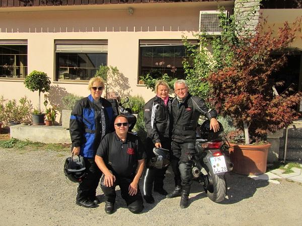 Süüdtirol 2015